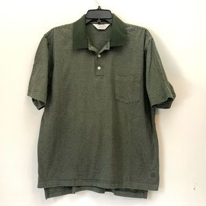 Brooks Brothers Polo NWOT